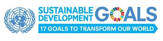 UNESCO-2030-GOALS